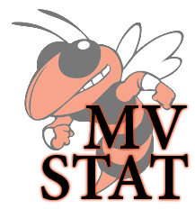 Mount Vernon STAT program
